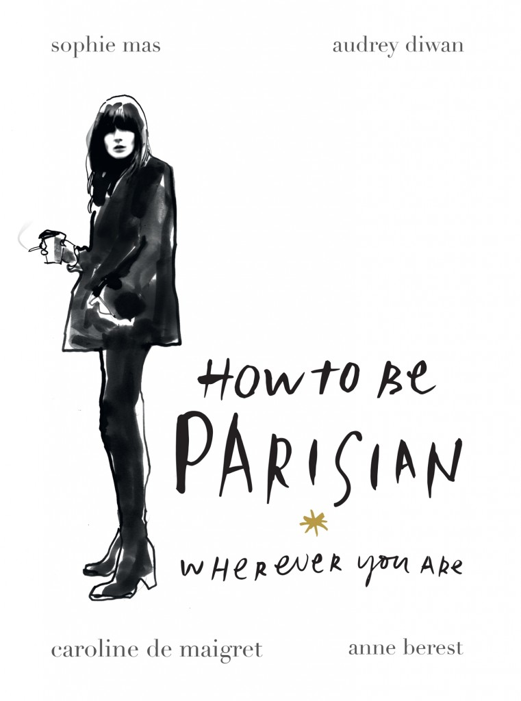 Win books about fashion