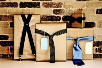Christmas Gift Ideas for Guys