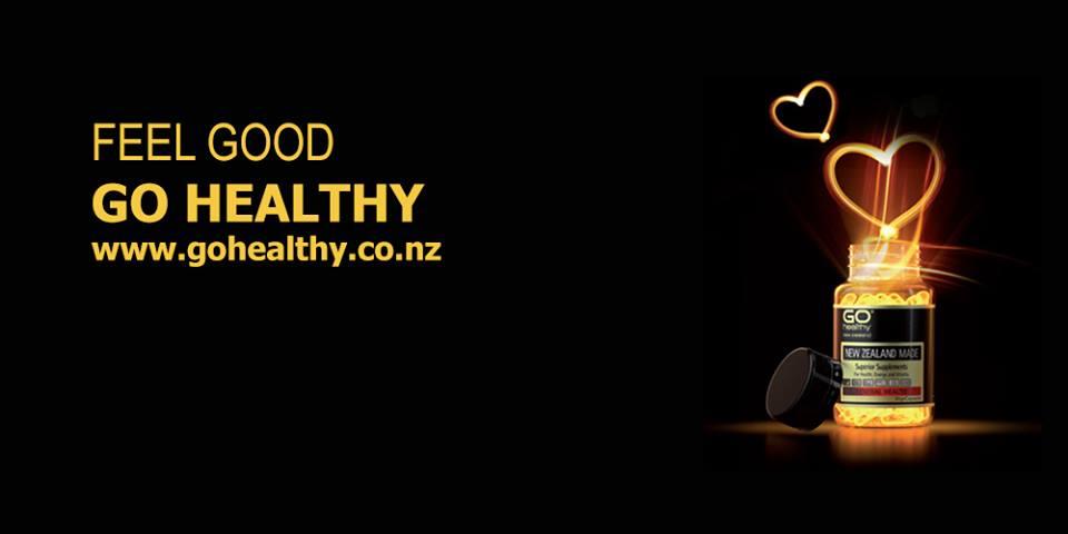「go healthy」的圖片搜尋結果