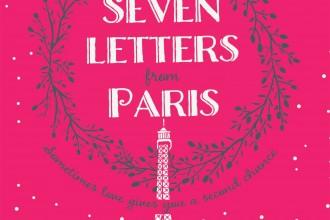 Samantha Verant books