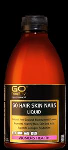 GO-Hair-Skin-Nails-Liquid