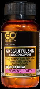 Go-Beautiful-Skin-60 (1)