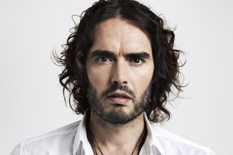 Book Russell Brand tickets