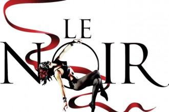 Le Noir book tickets