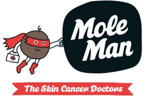Why you need to get your moles checked!