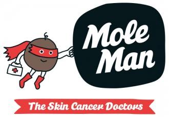 Check your moles