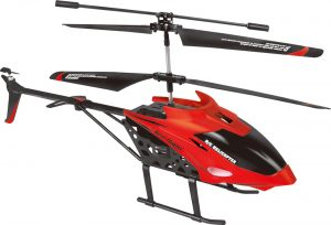 WL Toys: 30cm Radio Controlled Helicopter