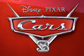 Disney's CARS 3 – I'm not sure if I can cope with this trailer