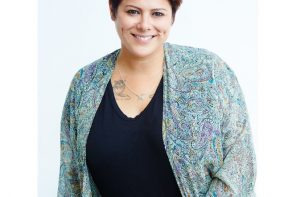 Anika Moa – two tours in one – this September & October.