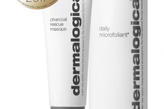 Win Dermalogica's best products