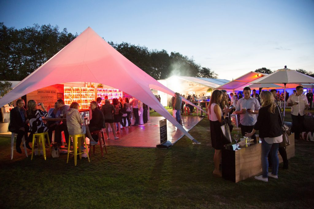 Win tickets to Taste of Auckland
